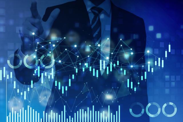 株主資本の変動