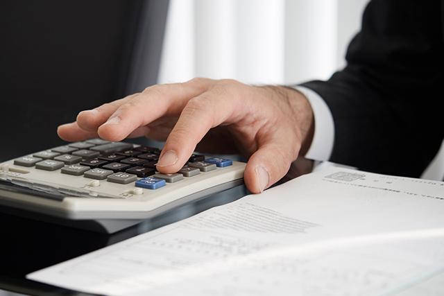 税額計算の具体例