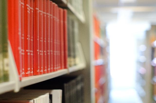 経理・会計の基礎知識に関する全ての記事