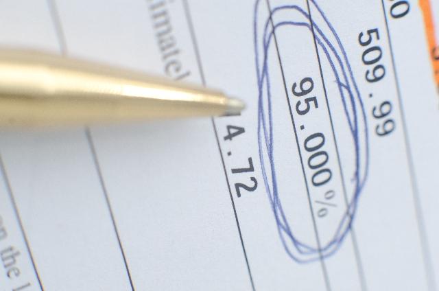 売上債権月商比の計算
