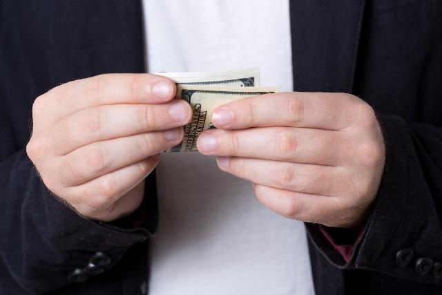 会社の未払費用