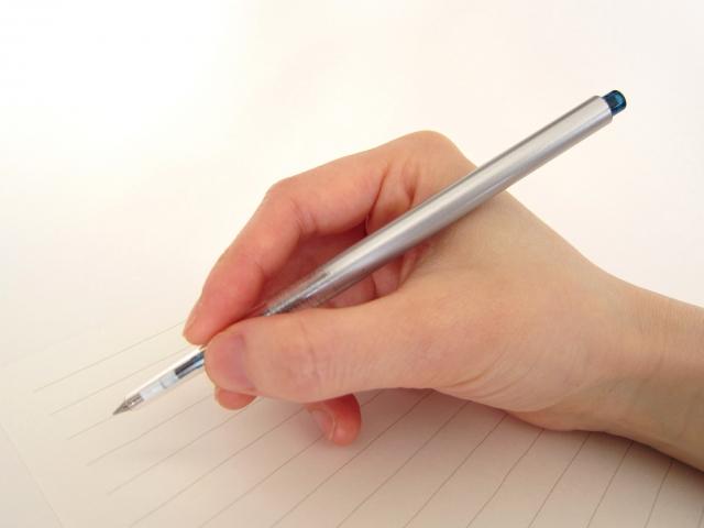 法人税の確定申告書を作成するときの申告調整