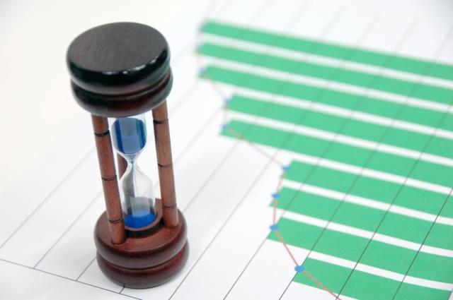 法人税の申告期限と納期限