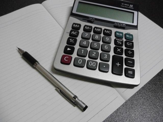 法人事業税の計算