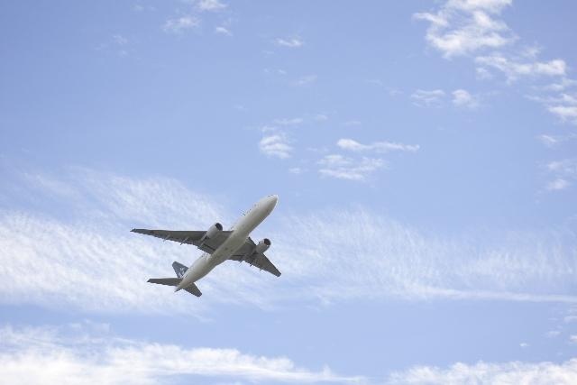 視察旅行や研修旅行の活用について