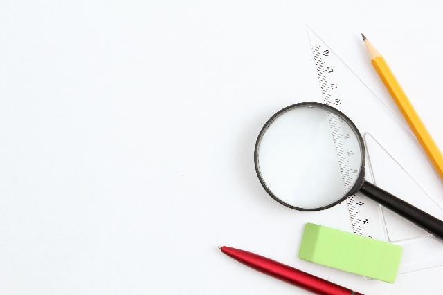 税務調査の準備について