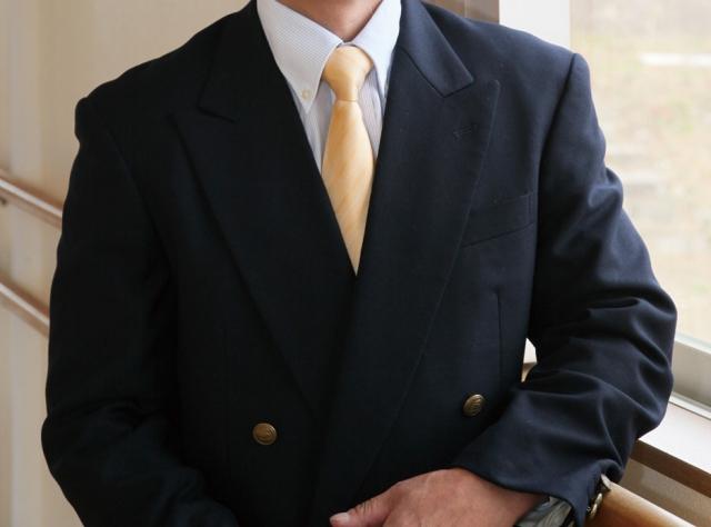 法人税法の役員