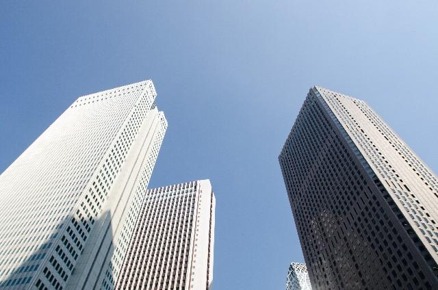 未払費用-固定資産税について