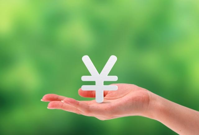 記帳代行とは 費用相場・依頼方法から業者の選び方まで解説